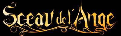 SCEAU DE L'ANGE: Ascendance-nouvel album (automne2016) clip video VII XVI