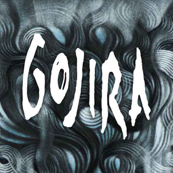 "GOJIRA{Magma-nouvel album (17/6/8)GOJIRA}""Low Lands""clip officiel"