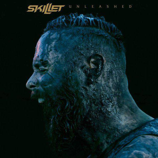 SKILLET:Unleashed-nouvel album (15/8/16) VII/XVI
