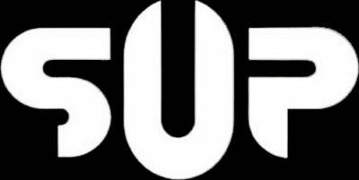 SUPURATION/S.U.P. :Room Seven(format vinyle 23/9/16) VII/XVI