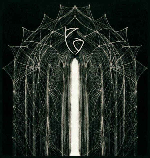 PÉNITENCE ONIRIQUE:V.I.T.R.I.O.L-nouvel album (16/9/16)  VII/XVI