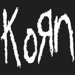 "KORN tease le clip de ""Rotting In Vain"""