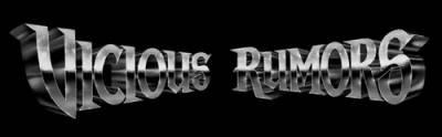 VICIOUS RUMORS :Protocole Commotion-nouvel album (26/8/16)   VII/XVI