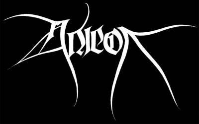 ANICON:Exegeses-nouvel album (7/7/16 ) en écoute intégrale et clip video   VII/XVI