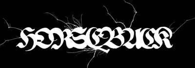 HORSEBACK:Dead Ringers-nouvel album (12/8/16) VII/XVI