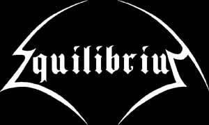 EQUILIBRIUM:Armageddon -nouvel album (12/8/16)-nouvel extrait   VIII /XVI