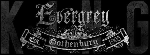 EVERGREY : The Storm Within -nouvel album (9/9/16)   IX/XVI