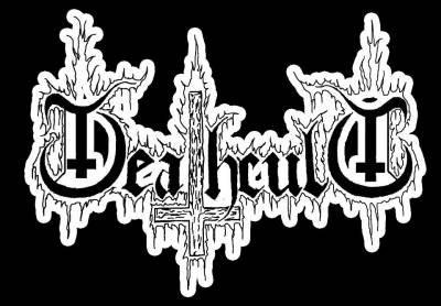 DEATHCULT:Beasts Of Faith-nouvel album (26/9/16)  VII/XVI