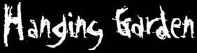 HANGING GARDEN:Hereafter-nouvel EP (8/10/16)  VIII/XVI