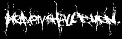 HEAVEN SHALL BURN :Wanderer-nouvel album (16/9/16) IX/XVI