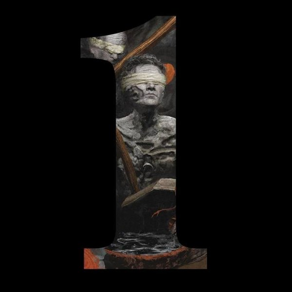 TESTAMENT : The Brotherhood Of The Snake -nouvel album(28/10/16) IX/XVIII