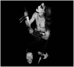 ODAL:Geistes Unruh-nouvel album (30/9/16) IX/XVI