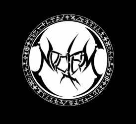 NOCTEM:Haeresis-nouvel album(30/9/16) IX/XVI