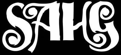 SAGH:MEMENTO MORI-nouvel album (23/9/16)  IX/XVI