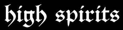 HIGH SPIRIT:Motivator -nouvel album -en écoute ibtégrale  (16/9/16)  IX/XVI