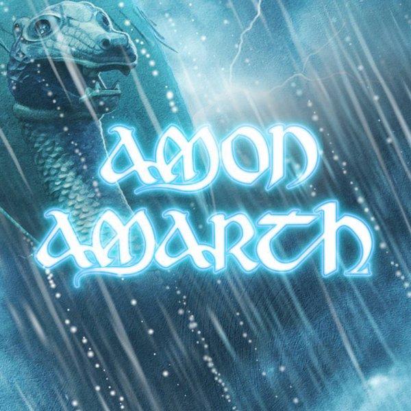 """AMON AMARTH:nouveau clip """"Raise Your Horns"""""""