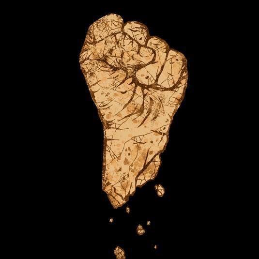 CRIPPLED BLACK PHOENIX : Bronze-nouvel album (411/16)   X/XVI