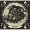 ARTICULO MORTIS:Testament-nouvel album en écoute intégrale (7/10/16) X/XVI)