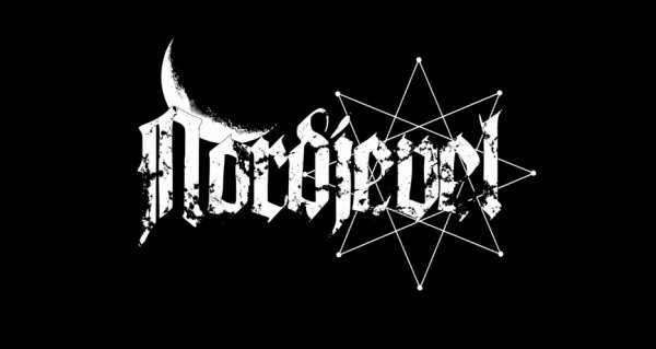 "NORDJEVEL: clip  ""Djevelen I Nord"" -album en écoute intégrale"