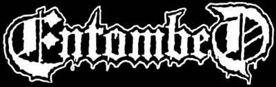 Entombed A.D:Dead Dawn-clip video      X/XVI