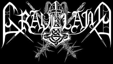 "GRAVELAND:""1050 Years of Pagan Cult""-nouvel abum  (11/16)    X/XVI"