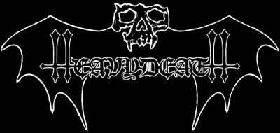 HEAVYDEATH:In Circles We Die-nouvel album (4/11/16) en écoute intégrale    XI/XVI