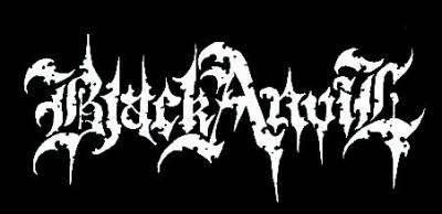 BLACK ANVIL:As Was-nouvel album (13/1/17)        XI/XVI