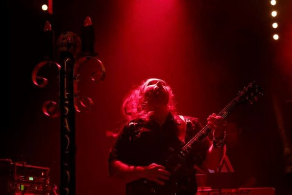 MISANTHROPIA:Omerta -nouvel album (30/11/16)      XI/XVI