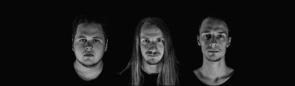 SIBERIAN:Through Ages of Sleep -nouvel album (février 2017)         XI/XVI
