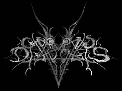 CORPUS DIAVOLIS: Atra Lumen -nouvel album (mars 2017)         XI/XVI