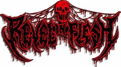 REVEL IN FLESH :Emissary Of All Plagues -nouvel album (2/12/16)    XVI XVI