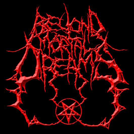 BEYOND MORTAL DREAMS :Abomination of the Flames -nouvel album (2018)