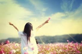 On ne peux vivre heureux q'auprès de ce qu'on aime.♥