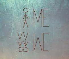 Je ne peux pas dire combien de temps on va rester ensemble car le nombre infini n'existe pas..♥♥