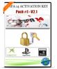 Telecharger Generateur de clé d'activation FIFA 14 - Download FIFA 14 [Gratuitement 2013 Septembre]