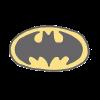 SuperheroRepertory