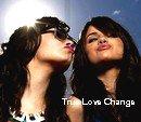 Photo de True-Love-Change