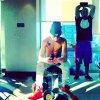 xX-BieberFiction-Xx