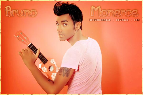 # ~ Bienvenue Sur Mon Blog Bruno Moneroe .. Peter Pan  ~ #