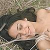Photo de x-vanessa-hudgen