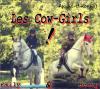 lesCow-Girlsdu83