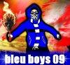 supras-bb-09