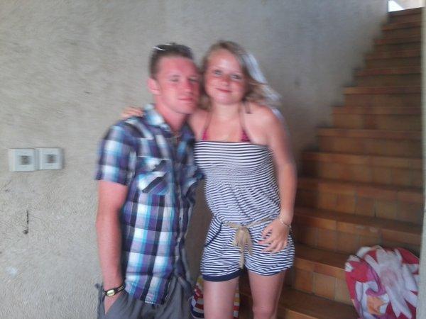 summer 2011 un truc de fou ! ♥