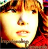 Impregnation-Renesmee