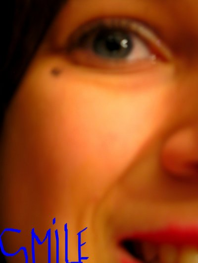 KitxKatxDine Alias Didine Alias Amandine :)