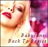 BabyJane-Back-To-Basics