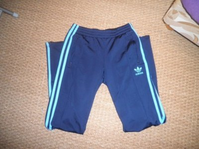 Jogging Adidas Taille 36