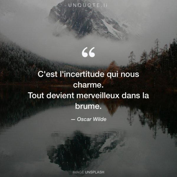 poeme citation