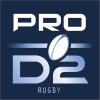 Journée Pro D2