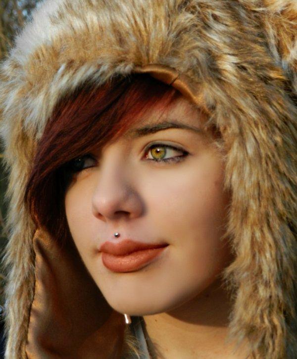 iLove This Girl | Quinzième